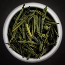 CHINE Lu An Guan Pian Organic