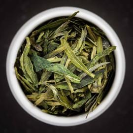 CHINE Ding gu Da Fang Organic