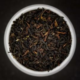 Earl Grey Jardin des thés