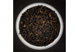 Earl Grey Darjeeling Organic