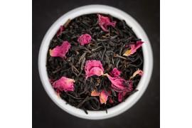 Rose de Chine