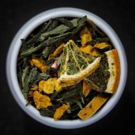 Elixir de Provence Organic