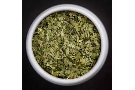 Mate vert Organic