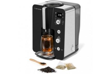 Machine à thé automatique