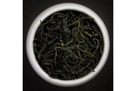 CHINE Huang Shan Yun Wu Organic