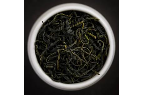 Huang Shan Yun Wu Organic