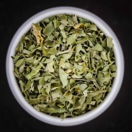 Moringa Organic