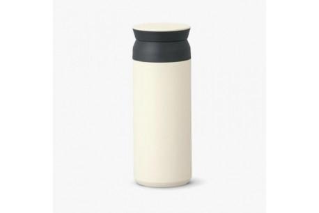 Trumbler Blanc