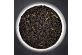 ASSAM Banaspaty Second Flush F.T.G.F.O.P.1 Organic