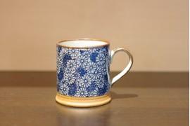 Mug Marguerite