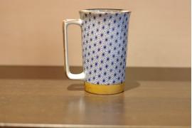 Mug Etoile Grand