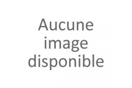Sept Agrumes Organic